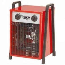 Clarke 6003 Electric Fan Heater