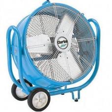 Clarke Drum Cooling Fan CAM5002