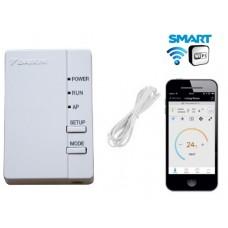Daikin Wi-fi Module BRP069B42