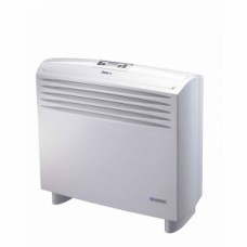 Unico Easy SF Air Conditioning