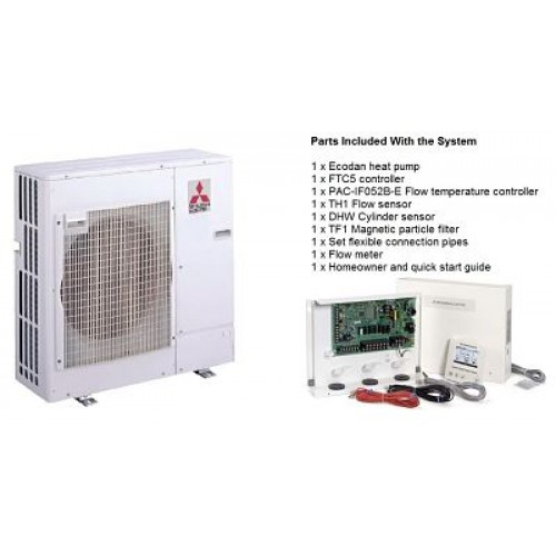 product mini products mitsubishi ductless heating split halifax slim mr