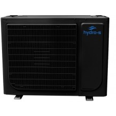 Hydro-S A7/32 Swimming Pool Heater