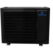 Hydro-S A10/32 Swimming Pool Heat Pump
