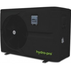 Hydro-Pro 7 Pool Heat Pump