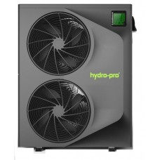 Hydropro P23/32 23Kw Swimming Pool Heat Pump
