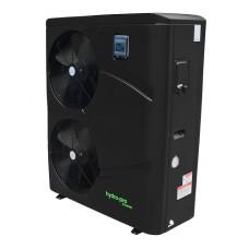 Hydropro Inverter PX25/32 Swimming Pool Heat Pump