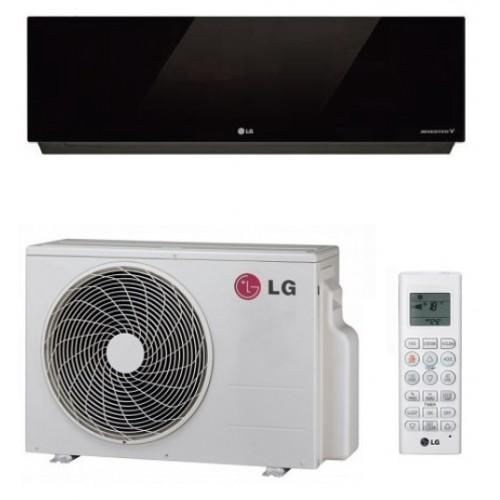 Lg Heating And Cooling Wall Units : Lg mirror am bp nsj inverter wall mounted