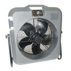 Broughton MB50 Portable Cooling Fan
