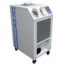 Broughton MCM230 Portable Air Conditioner