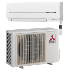 Mitsubishi Electric MSZ-AP60VG Air Conditioner
