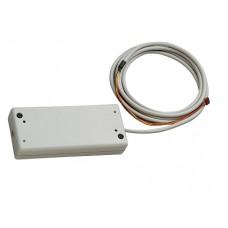 Mitsubishi Electric Wi-Fi Interface Board MAC-5671F