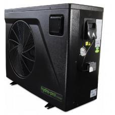 Hydropro Inverter PX11/32 Swimming Pool Heat Pump