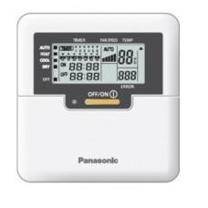 Panasonic Hardwired Controller CZ-RD514C