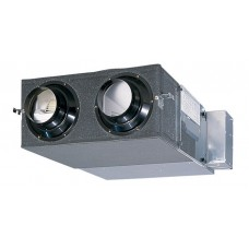 Mitsubishi SAF1000E7 Ventilation Heat Exchanger