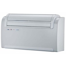 Unico Smart 12 HP Air Conditioning