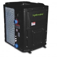 Hydro-Pro 18 Swimming Pool Heat Pump