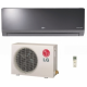 LG Artcool AM18BP.NSK Heat Pump