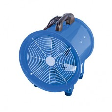 Broughton VF300 Ventilation Fan