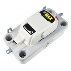 Aspen Max High Flow Tank Pump 1.7 Litre
