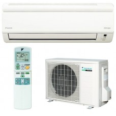 Daikin FTXM25N Air Conditioning Unit