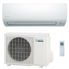 Daikin FTXS42K Air Conditioner