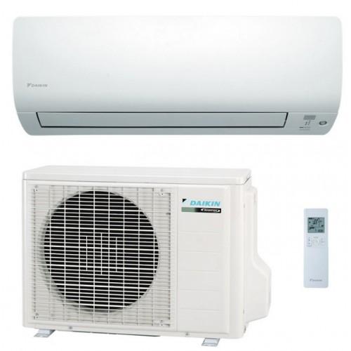 daikin ftxs42k air conditioner. Black Bedroom Furniture Sets. Home Design Ideas