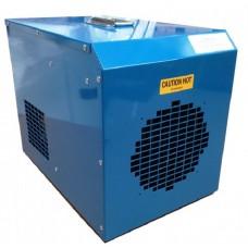 Broughton FF13 Industrial Fan Heater