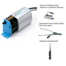 Maxi Blue Condensate Pump - Reservoir Option X87-701
