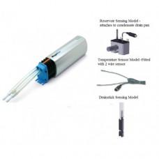 X87-813 Mega Blue Condensate Pump - Reservoir Sensing
