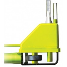 Aspen Mini Lime Condensate Pump
