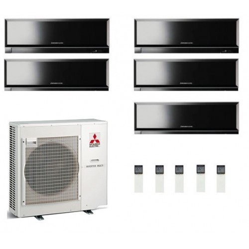 hvac heat residential air freedom cooling electric new heating division s technical and products us mitsubishi ac