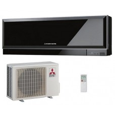 Zen MSZ-EF35VG Air Conditioner