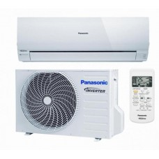 Panasonic CS-TE20TKEW Compact Heat Pump
