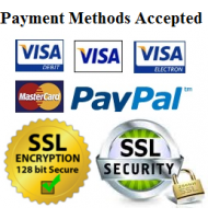 payment_3