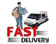 shipping_3