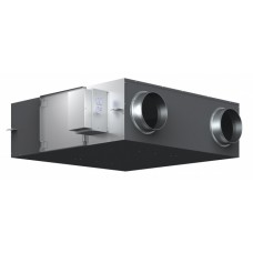 Toshiba Ventilation Heat Exchanger VN-M250HE