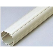 Air Conditioning Trunking 2 Metres