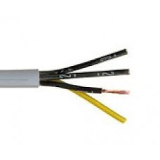 YY 4 Core Cable